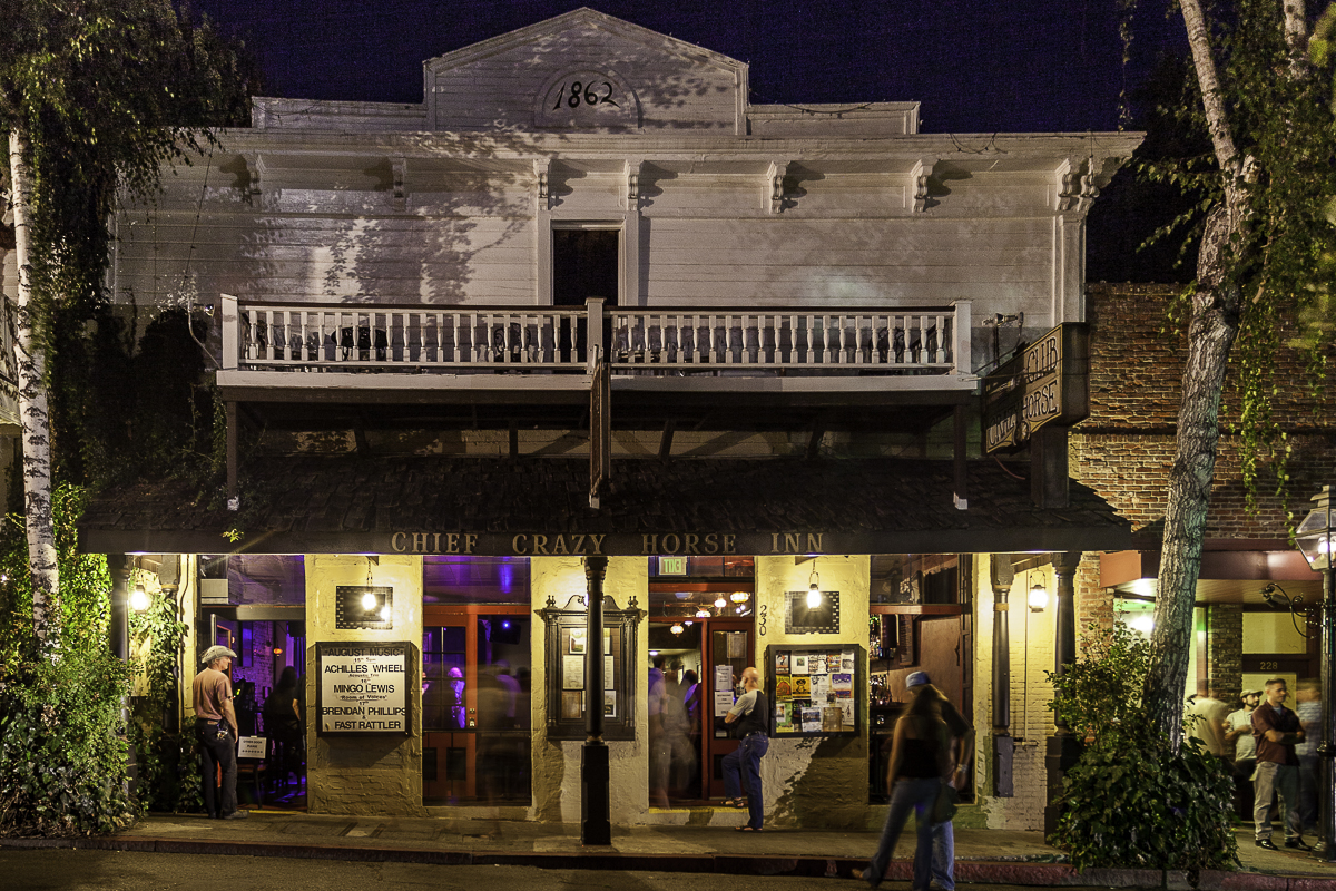 Image result for Chief Crazy Horse saloon, nevada city, ca, free images